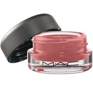 MAC Cosmetics Tendertone Lip Balm